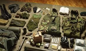 Eprain Military Equipment & Gear Images?q=tbn:ANd9GcQtggJEvNHRngpWM7wSbxNtoiuzBvIGjpIKzQ3xTjSw3cNWLwFb