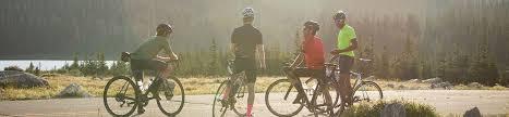 PEARL <b>iZUMi</b> Cycling <b>Shoes</b> & Clothing | MTB & Road <b>Shoes</b> ...