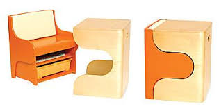 childs desk and chair childs office chair