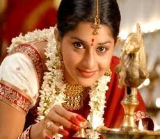 కార్తీక మాసం : శివుని అనుగ్రహం కోసం కార్తీక దీపం | Webdunia Telugu - img1131109086_1_1