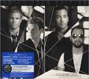 Unbreakable [CD/DVD]