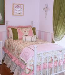 girl bedroom sets beautiful twin