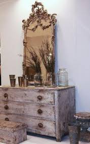 1000 images about painted furniture on pinterest painted sideboard french linens and dressers antique home decoration furniture