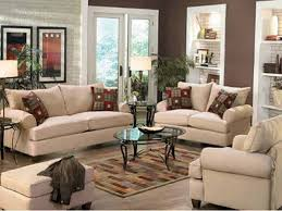 Image result for pretty living room pictures