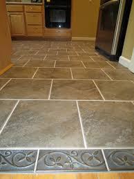 Laminate For Kitchen Floors Kitchen Flooring Stone Zampco