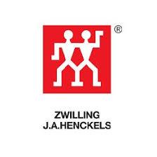 Официальный сайт <b>Zwilling J.A. Henckels</b> в Москве. Купить ...