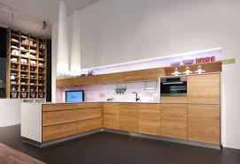 in style kitchen cabinets:  kitchen excellent contemporary wooden kitchen cabinets images of in style design modern wood kitchen cabinets charming