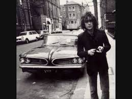<b>Syd Barrett</b> - <b>Opel</b> - YouTube