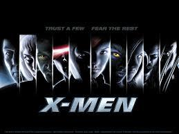 Image result for X-Men