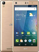 Acer Liquid X2 - Full phone specifications