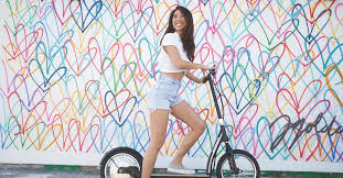 Razor launches a <b>new</b> lineup of affordable <b>electric scooters</b> for adults