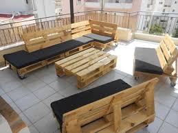 cool pallet furniture amazing diy pallet furniture