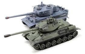 <b>Радиоуправляемые танки</b> и танковые бои в интернет-магазине ...