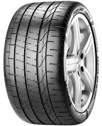 Шины для BMW - БМВ - <b>Pirelli P Zero Corsa</b> Asimmetrico 2 0 руб ...