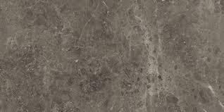 Керамогранит <b>Italon Room</b> Grey Stone Грип 610010001466 30х60 ...