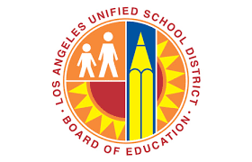 Image result for lausd lcap