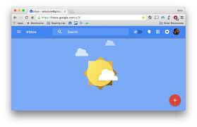 allen eubank google inbox for productivity alt text