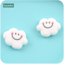 Buy baby silicon teeth and get free <b>shipping</b> on AliExpress.com