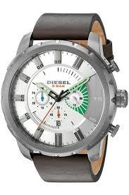 <b>Мужские</b> кварцевые наручные <b>часы</b> с хронографом ...