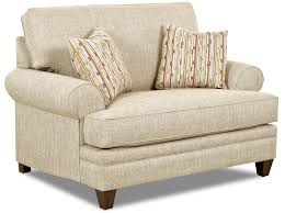 Oversized Living Room Furniture Chair For Living Room Home Design Ideas