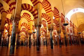 من روائع العمارة الأندلسية ..... مسجد قرطبة  Images?q=tbn:ANd9GcQtkPdcfnkrq4HKkdcpj6R1Nw31FvXxTo3ii99xPUwOvRNh014B
