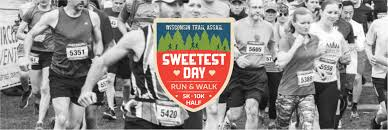 WTA - Sweetest Day | Silver Circle Sports Events
