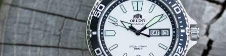 Наручные <b>часы Orient</b>. | ВКонтакте