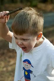 <b>Children's</b> Anger Management Strategies That <b>Work</b> | Psychology ...