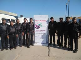 safety driver services in bangalore we are the team of valet team