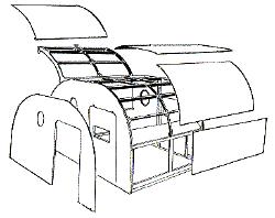 1000 images about teardrop camper on pinterest teardrop campers on lance camper plug wiring diagram model 1000