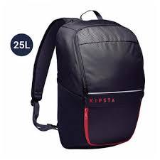 ROZETKA | Спортивный <b>Рюкзак</b> KIPSTA (25л) <b>CLASSIC Черный</b> ...