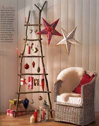 ideas homemade christmas decorations pinterest diy christmas decorations pinterest diy christmas decorations pinteres