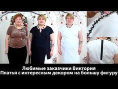 Многообразие рубашечного кроя Обзор платья <b>пальто</b> плаща ...