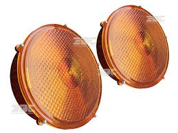 "Предупреждающая <b>лампа</b> МС-<b>300</b> ""Стробоскоп"", набор из 2 <b>ламп</b> ..."