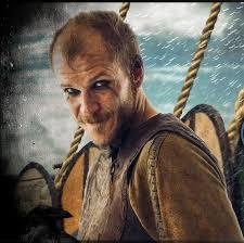 [Série TV] Vikings Images?q=tbn:ANd9GcQtlP_sjP-Ry03f5qVM_FUEW-O3pwQc1YzaTydSDgTtN3W7Dbya