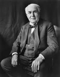 famous deaf people list of hearing impaired celebrities thomas edison is listed or ranked 1 on the list