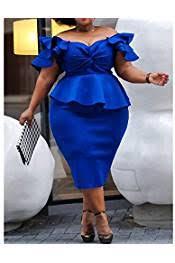 5XL - Skirts / Activewear: Fashion - Amazon.ae
