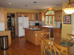 Kitchens Colors Painting Kitchens Colors Ideas Inspiring With Photos Of Painting