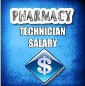 Bibliography   Career Services   Cal Poly  San