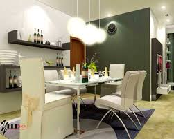 Living Dining Kitchen Room Design Bedroom Exciting Images About Decorating Ideas Indoors Small