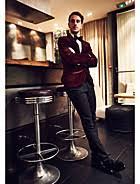 Недорогие Мужская одеждаонлайн| Мужская одежда на2019 год