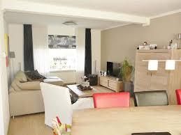 Tiny Living Room Luxury Photo Of Beautiful Decorating Living Room Ideas Small