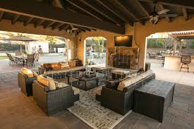outdoor living spaces gallery outdoor living rooms cabanas outdoor living spaces gallery western outdoor design and build serving san diego orange amp riverside counties