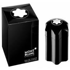 <b>Montblanc Emblem</b> Man, купить духи, отзывы и описание <b>Emblem</b> ...