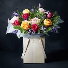 <b>Luxury</b> flower bouquets & <b>plants</b> - Waitrose Florist