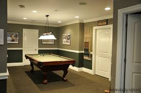 beautiful track lighting cozy interior design for your basement with track lighting throughout cozy interior design bedroom track lighting ideas