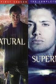 Supernatural - Season 2 Episode 15 - Rotten Tomatoes