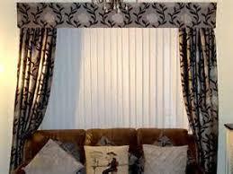 room curtains catalog luxury designs: curtains and drapes for living room on living room curtains