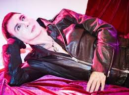 Tickets for <b>Marc Almond</b> | <b>HITS</b> and Pieces – The Best of Marc ...