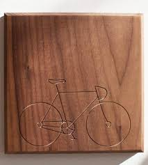 1000 ideas about wood pieces on pinterest shadow box spray paint for wood and wood crafts artistic wood pieces design